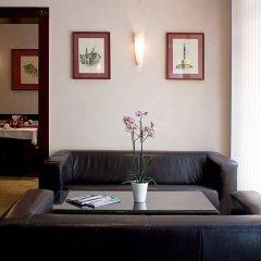 Hotel Abell комната для гостей фото 4