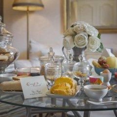 Отель Casa Visconti Италия, Болонья - отзывы, цены и фото номеров - забронировать отель Casa Visconti онлайн помещение для мероприятий