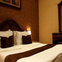Отель Nawara Al Malaz 1 комната для гостей фото 2
