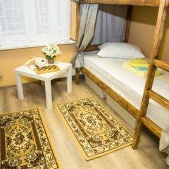 Хостел Lenin Hostel фото 6