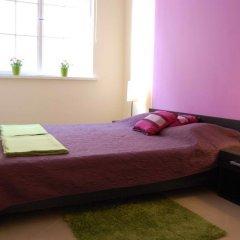 Отель Apartament Neptun Гданьск комната для гостей фото 2