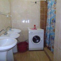Капитал Отель на Московском Санкт-Петербург ванная