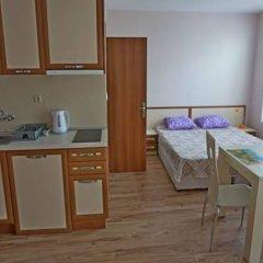 Апартаменты GT Dawn Park Apartments Солнечный берег