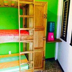 Отель The Venue - Utila Гондурас, Остров Утила - отзывы, цены и фото номеров - забронировать отель The Venue - Utila онлайн детские мероприятия фото 2