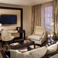 Отель Rosewood Hotel Georgia Канада, Ванкувер - отзывы, цены и фото номеров - забронировать отель Rosewood Hotel Georgia онлайн комната для гостей