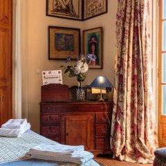 Отель Shepinetree - Pinheira House удобства в номере
