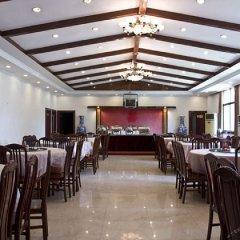 Zhuzi Guli Hotel