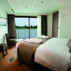 Отель Crossgates Hotelship 4 Star Dusseldorf спа фото 2