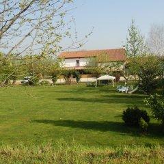 Отель Il Podere Италия, Веделаго - отзывы, цены и фото номеров - забронировать отель Il Podere онлайн фото 4