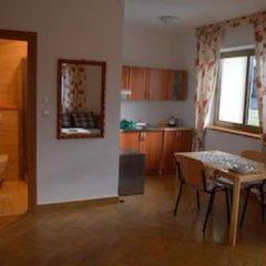 Отель Montenero Resort & SPA в номере