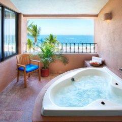 Отель Barcelo Ixtapa Beach - Все включено спа