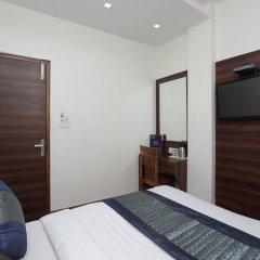 Hotel Sun Palace удобства в номере фото 2