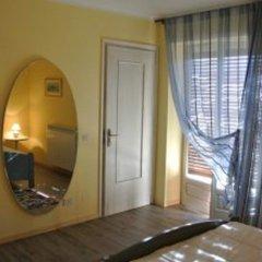 Отель Suites And Chalets Laghi & Monti Италия, Орнавассо - отзывы, цены и фото номеров - забронировать отель Suites And Chalets Laghi & Monti онлайн комната для гостей фото 5
