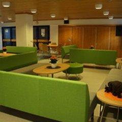 Отель Borg Bed & Breakfast Норвегия, Олесунн - отзывы, цены и фото номеров - забронировать отель Borg Bed & Breakfast онлайн интерьер отеля фото 2