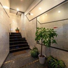 Апартаменты Millenium Apartments интерьер отеля фото 3