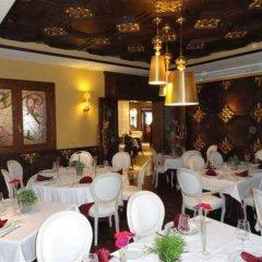 Hotel El Ancla фото 2