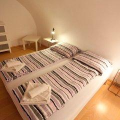 Апартаменты Budapest Easy Flats - Jokai Apartments удобства в номере