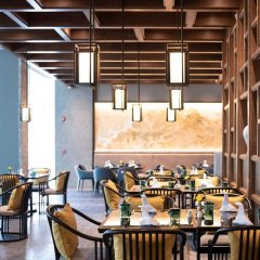 Отель Ramada Plaza by Wyndham Chao Fah Phuket питание фото 3