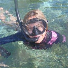 Imagination Island in Kukundu, Solomon Islands from 131$, photos, reviews - zenhotels.com childrens activities