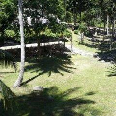 Отель Woodlawn Villas Resort фото 13