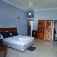 Отель Rani Beach Resort комната для гостей фото 4