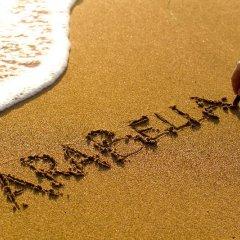 Arabella World Hotel Турция, Аланья - 3 отзыва об отеле, цены и фото номеров - забронировать отель Arabella World Hotel онлайн спа