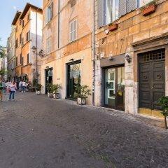 Отель Coronari Италия, Рим - отзывы, цены и фото номеров - забронировать отель Coronari онлайн фото 8