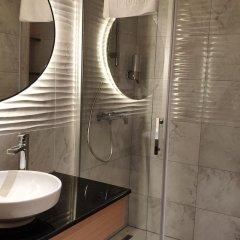 Triada Hotel Karakoy ванная