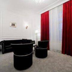 Отель Романов Краснодар фото 3