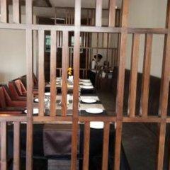 Hotel Kingsway питание фото 2