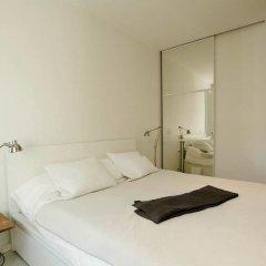 Отель 2ndhomes Eerikinkatu комната для гостей фото 2