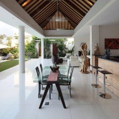 the oshan villas bali bali indonesia zenhotels rh zenhotels com