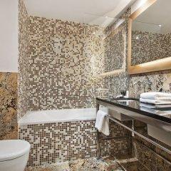 Отель Royal Prague Прага ванная