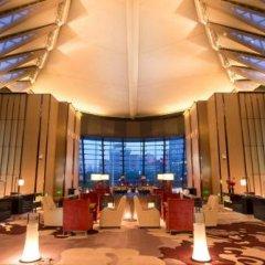 Отель Cts Hotel Beijing Китай, Пекин - отзывы, цены и фото номеров - забронировать отель Cts Hotel Beijing онлайн помещение для мероприятий
