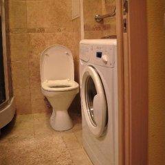 Апартаменты Apartment On Lermontova ванная