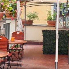 Отель Le Clarisse al Pantheon Италия, Рим - отзывы, цены и фото номеров - забронировать отель Le Clarisse al Pantheon онлайн бассейн фото 3