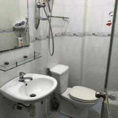 Happy Hostel VN - Adults Only ванная фото 2