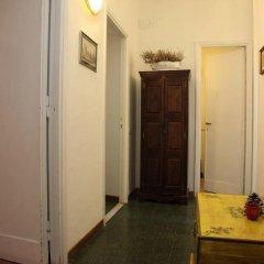 Отель Trastevere Ripense интерьер отеля