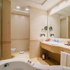 Отель Premier Palace Oreanda Ялта ванная фото 2