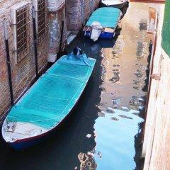 Отель Mucho Gusto Venezia Apartment Италия, Венеция - отзывы, цены и фото номеров - забронировать отель Mucho Gusto Venezia Apartment онлайн бассейн