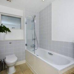 Отель Regents Canal ванная фото 2