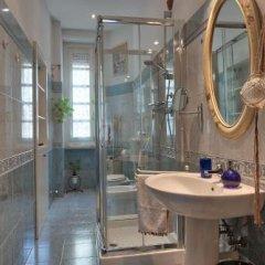Отель B&B Piano3 ванная