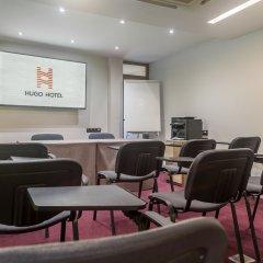 Отель Hugo Болгария, Варна - 7 отзывов об отеле, цены и фото номеров - забронировать отель Hugo онлайн помещение для мероприятий