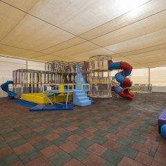 Vikingen Quality Resort & Spa Hotel детские мероприятия фото 2