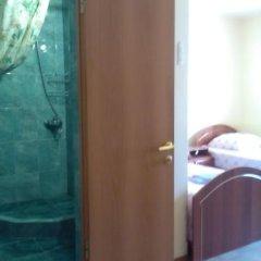 Hotel Uyt спа