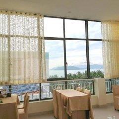 Отель Senkotel Nha Trang питание фото 3