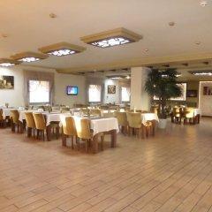 La Bella Bergama Турция, Дикили - отзывы, цены и фото номеров - забронировать отель La Bella Bergama онлайн помещение для мероприятий