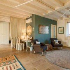 Отель B&B Cà Dea Calle Италия, Лимена - отзывы, цены и фото номеров - забронировать отель B&B Cà Dea Calle онлайн комната для гостей фото 5