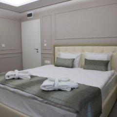 Отель Panorama Hotel Болгария, Сливен - отзывы, цены и фото номеров - забронировать отель Panorama Hotel онлайн сейф в номере