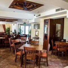 Bariakov Hotel Банско питание